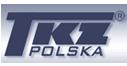 TKZ Polska